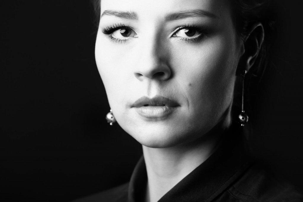PORTRAITS  ©Karpati&ZAREWICZ